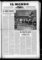 rivista/UM10029066/1950/n.40/1