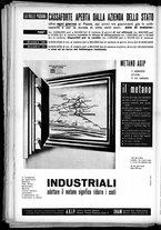 rivista/UM10029066/1950/n.40/10