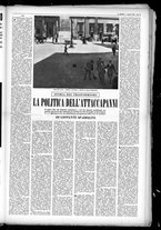 rivista/UM10029066/1950/n.40/11