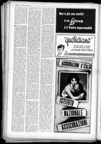 rivista/UM10029066/1950/n.40/12