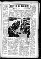 rivista/UM10029066/1950/n.40/13