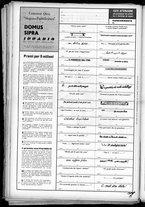rivista/UM10029066/1950/n.40/14