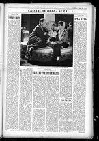 rivista/UM10029066/1950/n.40/15