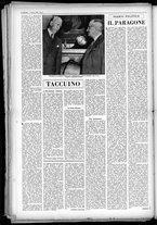 rivista/UM10029066/1950/n.40/2