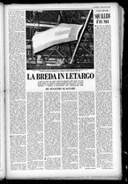 rivista/UM10029066/1950/n.40/3