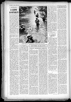 rivista/UM10029066/1950/n.40/4