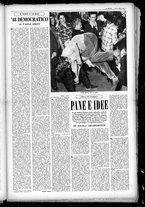 rivista/UM10029066/1950/n.40/5