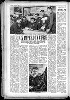 rivista/UM10029066/1950/n.40/6