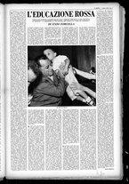 rivista/UM10029066/1950/n.40/7