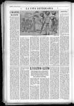 rivista/UM10029066/1950/n.40/8