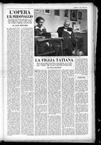 rivista/UM10029066/1950/n.40/9