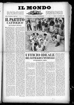 rivista/UM10029066/1950/n.41/1