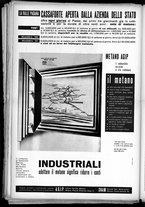 rivista/UM10029066/1950/n.41/10