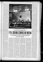 rivista/UM10029066/1950/n.41/11