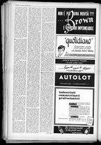 rivista/UM10029066/1950/n.41/12