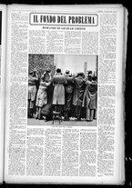 rivista/UM10029066/1950/n.41/13