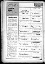 rivista/UM10029066/1950/n.41/14