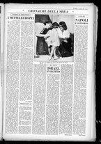 rivista/UM10029066/1950/n.41/15