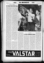 rivista/UM10029066/1950/n.41/16