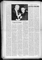 rivista/UM10029066/1950/n.41/2