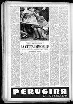 rivista/UM10029066/1950/n.41/4