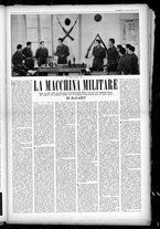 rivista/UM10029066/1950/n.41/5