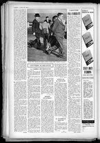 rivista/UM10029066/1950/n.41/6