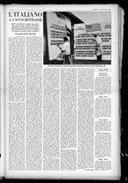 rivista/UM10029066/1950/n.41/7