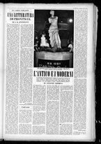 rivista/UM10029066/1950/n.41/9