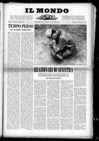 rivista/UM10029066/1950/n.43/1