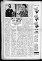 rivista/UM10029066/1950/n.43/10