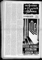 rivista/UM10029066/1950/n.43/12