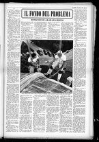 rivista/UM10029066/1950/n.43/13