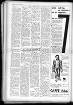 rivista/UM10029066/1950/n.43/14
