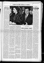 rivista/UM10029066/1950/n.43/15