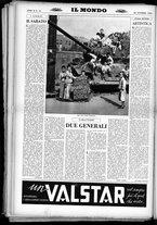 rivista/UM10029066/1950/n.43/16