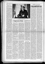 rivista/UM10029066/1950/n.43/2