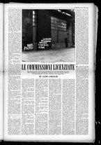 rivista/UM10029066/1950/n.43/3