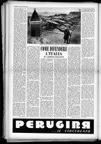 rivista/UM10029066/1950/n.43/4