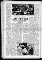 rivista/UM10029066/1950/n.43/6