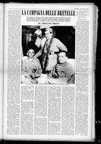 rivista/UM10029066/1950/n.43/7