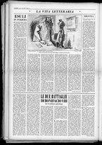 rivista/UM10029066/1950/n.43/8