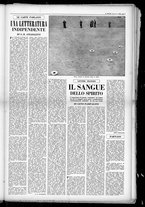 rivista/UM10029066/1950/n.43/9