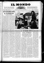 rivista/UM10029066/1950/n.44/1