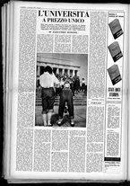 rivista/UM10029066/1950/n.44/10