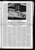 rivista/UM10029066/1950/n.44/11