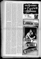 rivista/UM10029066/1950/n.44/12
