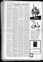 rivista/UM10029066/1950/n.44/14