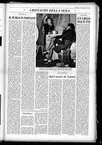 rivista/UM10029066/1950/n.44/15