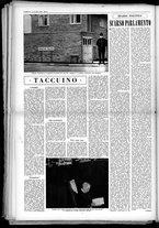 rivista/UM10029066/1950/n.44/2
